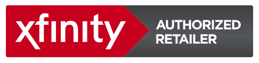 XFINITY Cable Promotions and XFINITY Internet Deals