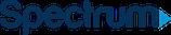 Logotipo de Charter Spectrum