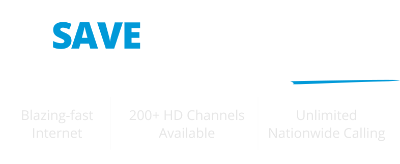 Charter Phone Service >> Charter Spectrum Official Internet Cable Tv And Phone